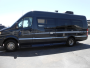 Used 2014 Winnebago Era 170X Class B For Sale