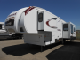 Used 2009 Keystone Outback 321FRL Fifth Wheel For Sale
