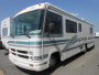 Used 1994 Fleetwood Flair 30H Class A - Gas For Sale