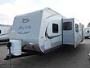 New 2015 Jayco Jay Flight 32BHDSD Travel Trailer For Sale