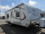 New 2015 Jayco Jay Flight 23RBD Travel Trailer For Sale