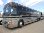 Used 1992 Prevost Diplomat 40 Class A - Diesel For Sale