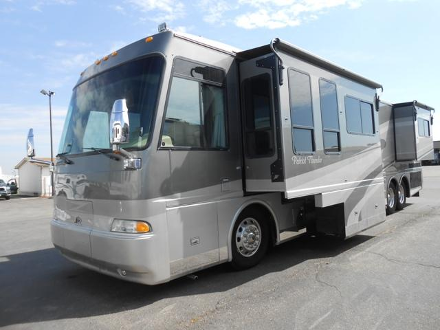 motorhomes for rent in denver co best rv review