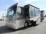 Used 2005 Beaver Motor Coaches Patriot Thunder LEXINGTON Class A - Diesel For Sale
