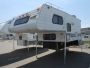 Used 1994 Northern Lite RV NORTHERN 9.5 Truck Camper For Sale