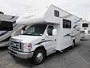New 2015 Winnebago Minnie 22R Class C For Sale