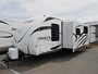 Used 2012 Keystone Premier 31BHPR Travel Trailer For Sale