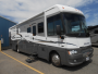 Used 2006 Winnebago Adventurer 37B Class A - Gas For Sale