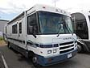 Used 1997 Winnebago Brave 33DL Class A - Gas For Sale