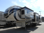 New 2015 Jayco Pinnacle 38FLFS Fifth Wheel For Sale