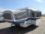 Used 2001 Dutchmen Classic 1207SSL Pop Up For Sale