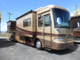 Used 2006 Monaco Camelot 42DSQ Class A - Diesel For Sale