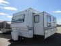 Used 1999 Forest River Salem 27FKS Travel Trailer For Sale