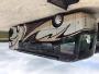 New 2015 ENTEGRA COACH ASPIRE 39E Class A - Diesel For Sale