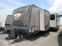 Used 2013 Forest River LACROSSE 303RKS Travel Trailer For Sale