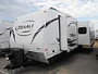 Used 2014 Dutchmen Denali 289RK Travel Trailer For Sale