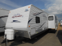 Used 2010 Jayco Jay Flight 29RLS Travel Trailer For Sale