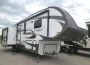 New 2015 Forest River Cardinal 3030RS Fifth Wheel For Sale