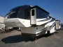 New 2015 Forest River Cardinal 3800FL Fifth Wheel For Sale
