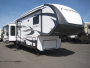 New 2015 Forest River Cardinal 3850RL Fifth Wheel For Sale