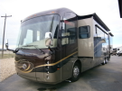 2015 ENTEGRA COACH ASPIRE