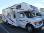 Used 2008 Coachmen Freedom Express 26SO Class C For Sale