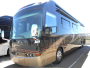 Used 2013 ENTEGRA COACH Anthem 42DLQ Class A - Diesel For Sale
