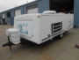Used 2001 Hi-Lo TOW LITE 1701RK Travel Trailer For Sale