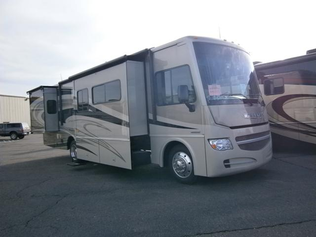 Buy a New Winnebago Sightseer in Longmont, CO.