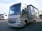 New 2015 Winnebago Sightseer 33C Class A - Gas For Sale