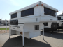 Used 1996 Northstar Northstar 1000TS Truck Camper For Sale