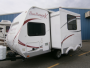 Used 2013 Shadow Cruiser Fun Finder 189FBS Travel Trailer For Sale