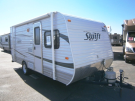 2012 Jayco SWIFT