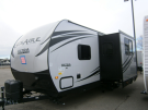 New 2015 Forest River SOLAIRE ULTRA-LITE 239DSBH Travel Trailer For Sale