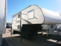 Used 2014 Forest River Maverick 2910 Truck Camper For Sale