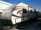 New 2015 Keystone Bullet 335BHS Travel Trailer For Sale