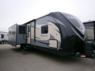 New 2015 Dutchmen Aerolite 302RESL Travel Trailer For Sale