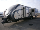 New 2015 Keystone Premier 30RE Travel Trailer For Sale