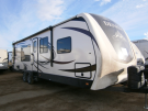 New 2015 Dutchmen Denali 289RK Travel Trailer For Sale