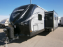 New 2015 Dutchmen Aerolite 282DBHS Travel Trailer For Sale