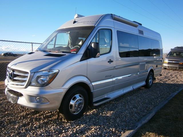 Buy a New Winnebago Era in Longmont, CO.
