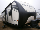 New 2015 Forest River SOLAIRE ECLIPSE 312TSQBK Travel Trailer For Sale