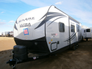 New 2015 Forest River SOLAIRE ULTRA-LITE 25BHSS Travel Trailer For Sale