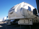 New 2015 Jayco EAGLE HT 27.5BHS Fifth Wheel For Sale
