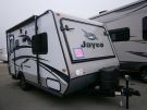 2015 Jayco JAY FEATHER ULTRALITE