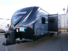 New 2015 Dutchmen Aerolite 205KB Travel Trailer For Sale