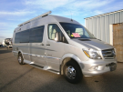 2015 Winnebago Era