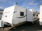 Used 2012 Keystone Sprinter 266RBS Travel Trailer For Sale
