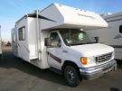 Used 2007 Dutchmen Express 29R Class C For Sale