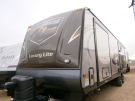 2015 LACROSSE LUXURY LITE
